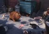 Кадр с фильма Тайная дни домашних животных торрент 031699 ухажер 0