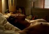 Сцена из фильма Мастера секса / Masters of Sex (2013) Мастера секса сцена 1