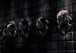 Кадр с фильма Город грехов торрент 07239 план 0