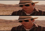 Кадр с фильма Парк Юрского периода торрент 018595 сцена 0
