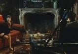 Сцена изо фильма Генсбур. Любовь хулигана / Serge Gainsbourg, vie heroique (2010) Генсбур. Любовь хулигана театр 0