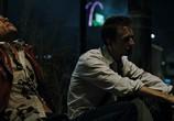 Кадр с фильма Бойцовский клоб торрент 048014 люди 0