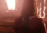 Кадр с фильма Зловещие мертвецы: Черная диссертация торрент 027553 сцена 0