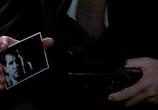 Кадр с фильма Святой