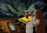 Сцена из фильма Бен-Гур / Ben Hur (2003) Бен-Гур сцена 1