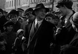 Кадр с фильма Список Шиндлера торрент 088172 люди 0