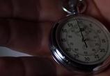 Кадр изо фильма Военный аквалангист торрент 01619 люди 0