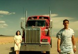 Сцена с фильма Сигнал / The Signal (2014) Сигнал явление 0