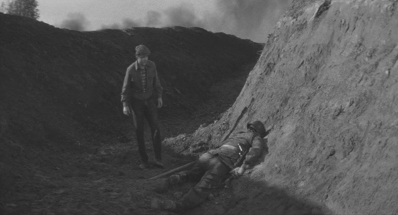 Батальон торрент скачать в Хорошем Качестве