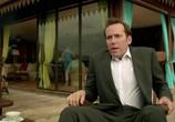 Кадр с фильма Смерть во раю торрент 045077 эпизод 0