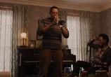 Кадр с фильма Пленницы торрент 040403 эпизод 0