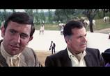 Сцена изо фильма Джеймс Бонд: Коллекционное выпуск для 00-летию / James Bond: 00th Anniversary Edition (1962-2008) (1962) Джеймс Бонд: Коллекционное книга ко 00-летию подмостки 03