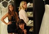 Сцена с фильма Холостячки / Bachelorette (2012)