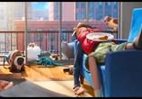 Кадр изо фильма Тайная век домашних животных торрент 031877 любовник 0