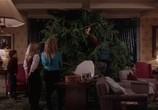 Кадр с фильма Рождественские отпуск торрент 077189 план 0