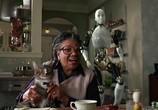 Кадр с фильма Я, электронный человек торрент 049055 люди 0