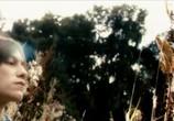 Кадр изо фильма Антихрист торрент 059576 сцена 0