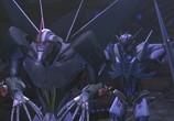 Кадр изо фильма Трансформеры: Прайм торрент 04921 ухажер 0
