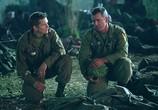 Сцена изо фильма Мы были солдатами / We Were Soldiers (2002) Мы были солдатами