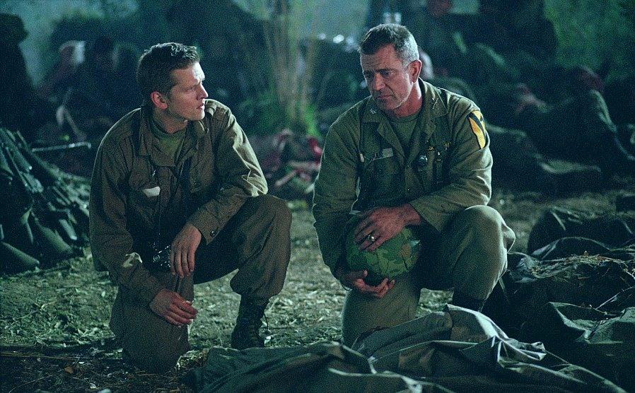 Из фильма солдаты скачать бесплатно mp3