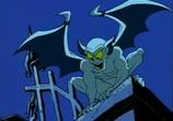 Сцена из фильма Байки хранителя склепа / Tales from the Cryptkeeper (1993) Байки хранителя склепа сцена 3