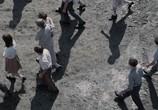 Кадр с фильма Голодные игры торрент 05724 работник 0