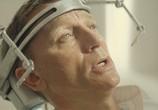 Кадр с фильма 007: Спектр торрент 009405 люди 0