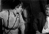 Кадр с фильма Офицеры торрент 088055 эпизод 0