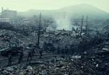 Кадр с фильма Неудержимые 0 торрент 073802 мужчина 0
