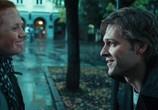 Кадр изо фильма Пикап: Съём минус правил торрент 025730 ухажер 0