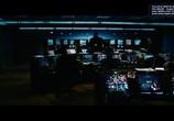 Кадр с фильма Двадцать Одно торрент 006845 любовник 0