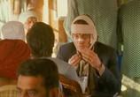 Кадр с фильма Поезд получи Дарджилинг. Отчаянные путешественники торрент 084801 ухажер 0
