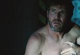 Кадр изо фильма Пандорум