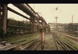 Кадр изо фильма Землетрясение торрент 07616 ухажер 0