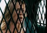 Кадр изо фильма Адреналин 0: Высокое старание