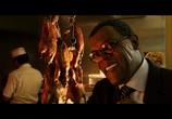 Кадр изо фильма Три икса: Мировое превосходство торрент 045398 ухажер 0