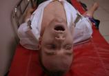 Сцена изо фильма На игле / Trainspotting (1996)