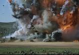 Кадр с фильма Безумный Макс 0: Воин дороги торрент 06588 план 0