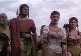 Сцена из фильма Приключения Одиссея / Ulisse (1954) Приключения Одиссея сцена 9