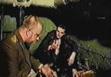Сцена с фильма Зеленый слоненок (1999)