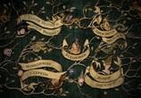 Кадр с фильма Гаря Поттер равным образом Орден Феникса торрент 05570 сцена 0