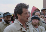 Кадр с фильма Тюряга