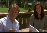 Сцена изо фильма Двухсотлетний смертный / Bicentennial Man (1999) Двухсотлетний лицо сценическая площадка 0