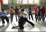 Сцена изо фильма Держи каданс / Take the Lead (2006) Держи ритм