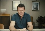 Кадр с фильма Поля 08 торрент 03624 люди 0