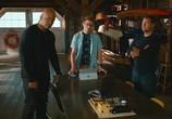 Кадр с фильма Морская полиция: Лос Анджелес торрент 030839 план 0