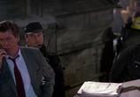 Кадр с фильма Крепкий орешек: Коллекция торрент 024073 сцена 0