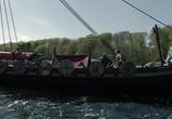 Сцена из фильма Последнее королевство / The Last Kingdom (2015)