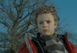 Кадр изо фильма Детишки торрент 00829 люди 0
