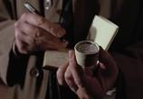 Кадр изо фильма Пуаро Агаты Кристи торрент 002488 ухажер 0